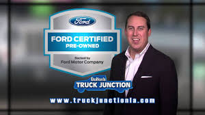 Bolton Ford's Truck Junction - YouTube Escort Vehicle Stock Photos Images Alamy New 2018 Ford Taurus Sel Vin 1fahp2e83jg108698 Dick Smith Of Edge Titanium 2fmpk3k98jbb55929 Bmws Engine Catches Fire While Couple On Way To Anniversary Meal M61 Ford F350 Flatbed Trucks For Sale Used On Buyllsearch Transportation England Uk Explorer Radio Wiring Diagram 1978 Truck Harness Metro 2009