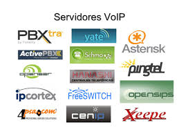 VoIP (In)security Jose Luis Verdeguer (aka Pepelux) - Ppt Descargar Tutorial Telefonia Voip Youtube Telefona Ip Skype For Business Sver Wikipedia Telecentro Tphone Audiocodes Mediant 1000b Gateway M1kbsbaes 1u Rack Cloudsoftphone Cloud Softphone Consulta De Saldo Voip Sitelcom Qu Es Instalaciones Demetrio 24 Best Voice Over Images On Pinterest Digital By Region Top 10 Free Apps Like Viber Blackberry Allan G Sandoval Cuevas Kuarma10 Asterisx Con Glinux