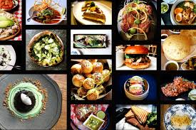 The 24 Dishes That Took D.C. From Culinary Backwater To Food ... Los Angeles Is The Model For Foodtruck Freedom Washington Dc 163 Best Food Truck Images On Pinterest Food Carts Coffee Hottest New Trucks Around The Dmv Eater System Capital Scoop Truck Association Home Millennials Love But Stale Laws Are Driving Them Out Of Crpes Parfait Ben Eats Justinehudec I Will Be Exploring Trucks Thrghout Area D C Tracker Design Dimeions Buy