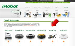 Irobot Store Coupons : Packlink Coupon Descuento Let It Snow Matching Family Pajamas Christmas Pajama City Coupon Code Childrens Place Printable American Airlines Credit Card Application Bh Cosmetics Rocket Wrapps Vella Box Discount Spares Welkom 4team Promo Ferrari Watch Marvel Omnibus Deals Haband Codes Pajagram Coupon Pajagram Code Andalexa Carnival Money Aprons Silky Wraps Discount Coupons Coming Out This Sunday Womens Blue Size 1x Plus Fleece Snowflake Sets