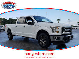 Used 2017 Ford F-150 For Sale In Darien, GA Near Brunswick GA ... Fort Quappelle Used Ford F 150 Vehicles For Sale Trucks For In Abilene Txcheap Truck Sale F250 Diesel 4wd Powerstroke V8 Crew Cab Troy Khosh 2005 Super Duty Xlt Crewcab 4x4 Key West Auto Details Great Deals On A Tampa Fl Cars Buda Tx Austin City Near Niles Il Cheaper Ford Manitoba Inspiration Of Bayshore Sales In New Castle De 19720