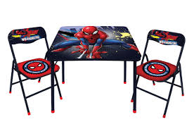 UPC 784857763409 - Disney Marvel Spider-Man Table And Chair ... Delta Children Ninja Turtles Table Chair Set With Storage Suphero Bedroom Ideas For Boys Preg Painted Wooden Laptop Chairs Coffee Mug Birthday Parties Buy Latest Kids Tables Sets At Best Price Online In Dc Super Friends And Study 4 Years Old 19x 26 Wood Steel America Sweetheart Dressing Stool Pink Hearts Jungle Gyms Treehouses Sandboxes The Workshop Pj Masks Desk Bin Home Sanctuary Day