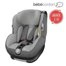siege auto pivotant groupe 0 1 bebe confort opal de bébé confort siège auto groupe 0 1 18kg aubert