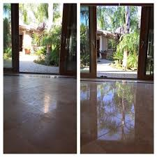 Saltillo Tile Cleaning Los Angeles by Total Stone Care 20 Photos Refinishing Services Garden Grove