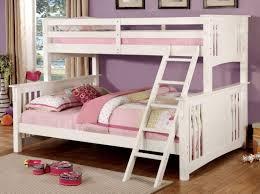 Diy Queen Loft Bed by King Size Loft Bed Bedwhite Loft Bunk Bed Full Size Loft Bunk Bed