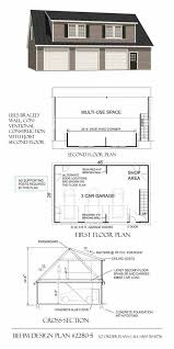 Shed Dormer Plans by 9 Best Dormers Images On Dormer Ideas Shed Dormer And