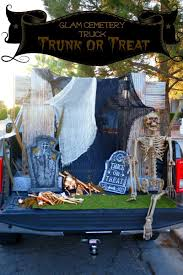 Glam Cemetery Truck Trunk Or Treat   All Around Pinterest ... 39 X 13 Alinum Pickup Truck Trunk Bed Tool Box Underbody Trailer Gator Gtourtrk453012 45x30 With Dividers Idjnow Mictuning Upgraded 41x30 Cargo Net Auto Rear Organizer Heavy Duty Stretchable Universal Adjustable Elastic Accsories Car Collapsible Toys Food Storage 2 Pcs Graphics Sticker Decal For 2017 Ford 30 18 Rivian R1t The Electric With A Front That Does 0 To 60 Fresh Creative Industries At22 Documentaries Change 2013 Gmc Sierra 1500 Hybrid Price Photos Reviews Features Glam Cemetery Or Treat Pinterest