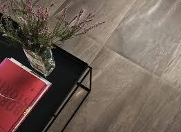 marazzi tile in san diego luxury san diego marazzi tile