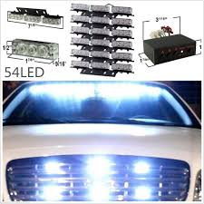 54 LED 6X9 LED DC12V Auto Vehicle Truck Strobe Lights Waterproof ... Light Truck Strobe Ford Expands Firstever Factoryinstalled Warning Led Lights 12v 24v 18w 6 Waterproof Car Emergency Beacon Cyan Soil Bay 4 Rv Flash Bar 2016 F150 Adds Builtin For Fleet Vehicles Hideaway Automotives Hideaway Mini Vehicle Trailer Round Led For Trucks 4428 Watch Now Accsories 54 Blue Red Nwhosale New 2 X 48 96led Flashing 4led 19 Function Parts 26422rd Recon 2x22 Flasher Lamp Bars With