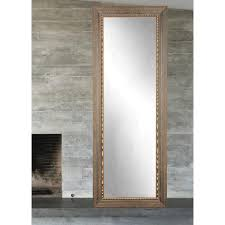Distressed White Barnwood Full Length Floor Wall Mirror-BM032T ... Barn Board Picture Frames Rustic Charcoal Mirrors Made With Reclaimed Wood Available To Order Size Rustic Wood Countertops Floor Innovative Distressed Western Shop Allen Roth Beveled Wall Mirror At Lowescom 38 Best Works Images On Pinterest Boards Diy Easy Framed Diystinctly Mirror Frame Youtube Bathrooms Design Frame Ideas Bathroom Bath Restoration Hdware Bulletin Driven By Decor