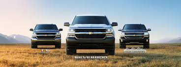 2017 Chevy Silverado 1500 For Sale In Milwaukee, WI | Griffin ... Lease A 2016 Chevy Silverado For Just 289 Per Month Youtube Chevrolet Deals At Grass Lake Near Jackson Mi Auburn Indiana Dealer Buick Ben Davis Hawthorne Truck Special In Metro Detroit Hdebreicht Denver Serving Highlands Ranch Sold Lend Tray Auctions Lot 30 Shannons New 1500 And Finance Northfield Mn 2500 Offers Mchenry Il Gary Lang Quirk Manchester Nh Sam Pierce Daville Anderson Source