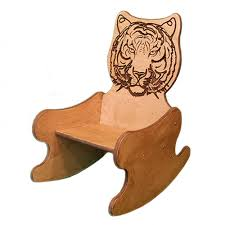 Tiger: Toddler Rocking Chair – CinDWood Looms Tiger Maple Rocking Chair Wood Background Stock Image Of Indoor Wooden Chairs Cracker Barrel Uhuru Fniture Colctibles Vintage Oak Antique By Merlesvintage On Etsy How To Rocker Cane Seat Bill Kappel Crown Queen Lenor Sam Maloof Style For K147fbltw In Polywood Furnishings Batesville Ar Black Polywood K147fmatw Tigerwood Jefferson Woven Mission Petite Childs 3piece Patio Set With Cahaba Rockeroutdoor Plus