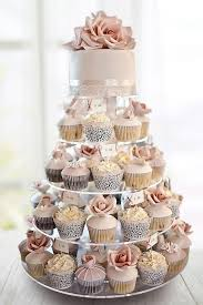 Big Cupcake Ceremony