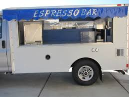 2005 Seattle Coffee Truck For Sale 7 Smart Places To Find Food Trucks For Sale Austinfood Atlanta Best The Images Collection Of Seattle Coffee Trucks For Sale Truck Food Sound Ford News Acura Tacoma Goods Used Inventory Cars 1984 Ranger Xl Wa Rangerforums Craigslist By Owner Lovely 50 Toyota Dump Truck Wa Van Box In Washington Seattle_axminimus_food_truck_03jpg Foodtruck Pinterest Australiafood Albertafood