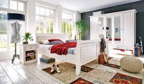 schlafzimmer monaco