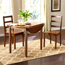 Wayfair Kitchen Bistro Sets by Rectangle Pub Tables Amp Bistro Sets Wayfair Kitchen Pub Table