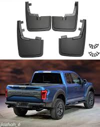 Ford F-150 Mud Flaps 2015-2017 Mud Guards Splash Flares 4 Piece ... Airhawk Truck Accsories Inc Amazoncom Removeable Mud Flap Fits All Pickups With 2x2 Rock Tamers 00108 Hub System For 2 Receiver Roection Hitch Mounted Flaps Universal Protection Flaps For 05 15 Tacoma Guards Splash Front Rear Oem Installed Ram Rebel Forum Husky Or Weather Tech Page Dee Zee Dz1800 Britetread Automotive An Old Pickup Truck In Iowa Mudflaps Stock Photo Hdware Gatorback Chevy Gold Bowtie