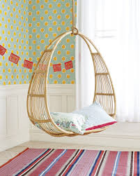 Indoor Hammock Bed by Bedroom Hanging Wicker Chair Ikea Kids Indoor Hammock Bedroom