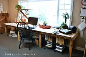 bureau recup bureau recup fabriquer un bureau recup isawaya info