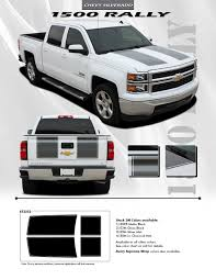 Silverado Racing Stripes 2014-2015 Vehicle Wraps Seattle Custom Vinyl Auto Graphics Autotize Fleet Lettering Ford F150 Predator 2 Fseries Raptor Mudslinger Side Truck Bed Tribal Car Graphics Vinyl Decal Sticker Auto Truck Flames 00027 2015 2016 2017 2018 Graphic Racer Rip 092018 Dodge Ram Power Hood And Rear Strobes Shadow Chevy Silverado Decal Lower Body Accent Apollo Door Splash Design Rally Stripes American Flag Decals Kit Xtreme Digital Graphix 002018 Champ Commerical Extreme Signs Solar Eclipse Inc