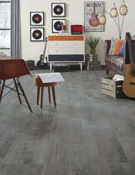 adura tile grout colors this adura max lvt will look amazing in your home looks like tile