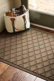 Stylish Ll Bean Outdoor Rugs Waterhog Mats And Doormats Free