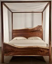 chambres à coucher pas cher lit en bois pas cher of chambre a coucher lit ilex com