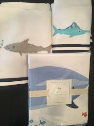 Shower Curtain Pottery Barn - Cintinel.com Pottery Barn Pb Teen Shark Tooth Standard Pillowcases Set Of 2 Nursery Beddings Pottery Barn Baby Together With Babies R Us Promo Code Kids Bedding Twin Sheet Set Nwt Ocean Trash Can Bathroom Garbage Credit Card Kids Shark Corkboard Wall Haing Picture Theme Halloween Costumes Costume Dress In Cjunction