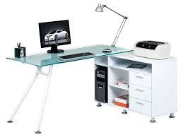 Small Corner Desk Office Depot by Office Design Corner Desk Units Office Depot Corner Computer