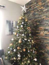Krinner Christmas Tree Genie Xxl Uk by Christmas Tree Kijiji In Kitchener Waterloo Buy Sell