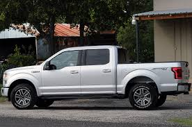 2015 Ford F-150 Wins Truck Of Texas Award Flex Fuel Toyota Tundra Crewmax 57l V8 Ffv For Sale Used Cars Truck Dealership Mesa Apache Junction Phoenix Az 100 Coolest Of Barrettjacksons 2016 Scottsdale Auction Isuzu Trucks In On Buyllsearch Chevy Diesel For Sale In Custom Lifted Stock Vehicles 85022 Street Eats Food Festival Near Golf Homes 9 Sixfigure Chevrolet 2010 Ford F150 4wd Supercrew 145 Platinum At Red Rock
