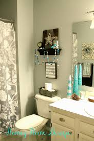 Homey Home Design: Bathroom Christmas Ideas, Decorating Your ... Budget Decorating Ideas For Your Guest Bathroom 21 Small Homey Home Design Christmas Decorating Your Deep Finished Wicker Baskets And Decorative Horse Wall Tile On Walls 120531 Tiles Designs Colors 18 Bathroom Wall Ideas Yellow Decor Pictures Tips From Hgtv Beauteous At With For Airpodstrapco How Important 23 Of And