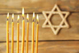 Judaism And Cremation No Longer So Taboo