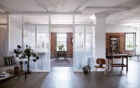 100 Art Studio Loft Sawmill