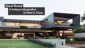 100 Van Der Architects Kloof Road House Nico Van Der Meulen