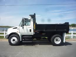 USED 2012 INTERNATIONAL 4300 DUMP TRUCK FOR SALE IN IN NEW JERSEY #11168 For Sale 2012 Intertional 4300 Dump Truck Peter Baldin Intertional Flatbed Sn3hajtskmxcl660637 S Used Dump Truck For Sale In New Jersey 11168 Trucks 2007 42118 Cassone And 2011 Sa Flatbed Vinsn For Sale In Lorton Virginia Complete With 68 Yard Dum 2002 Truck Chip Trucks 2008 Vinsn1htmmaar58h663010 In California Used