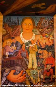 Coit Tower Murals Diego Rivera by Diego Rivera Murals In San Francisco Critical Guide For Visiting