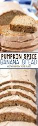 Pumpkin Spice Chex Mix by Pumpkin Spice Banana Bread Crazy For Crust