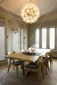 hanging lights for living room corner dining table and designer