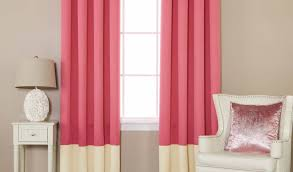 Target Black Sheer Curtains by 100 Red Sheer Curtains Target Decorating Interesting Sheer
