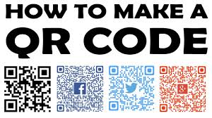 Create Qr Code For Coupon - Printable Merrick Dog Food Coupons Promo Code For Shoebuy Club Monaco Student Discount David Kirsch Wellness Coupon Discount Tire Close To Me Home Ww Ireland Weight Watchers Reimagined Loss Cldamycin Hcl 300 Mg Capsule 2 Milk Coupons Overwatch Promo Codes Pop Up Tee How Find The Best Coupons One Badass Life Joing Weight Watchers Online Deals Steals Scale Paul Fredrick Shirts 1995 Treasury Bill Rate Carters Stores Free Membership Voucher 2018 Cmaniack Inspired Wine Glass Table Apart Bonita Springs Pidoko Kids