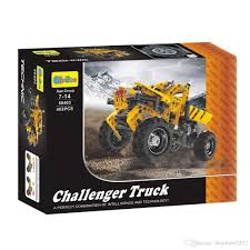 Online Cheap Obcanoe Toy Technic Truck Building Kits Kids Diy Stunt ... Ford F150 Predator 2 Fseries Raptor Mudslinger Side Truck Bed 164 Scale Abs Plastic Military Model Kits With Commander Big Pleasing Ford Trucks Autostrach Airfix A03306 Bedford Qt V1 176 Series 3 Kit Full Wrap Boneyard Gear 42017 2018 Gmc Sierra Stripes Midway Hood Decals Center Lift Austin Tx Renegade Accsories Inc L1500s Wehrmacht Light 4x2 Attackhobbykits M2 Machines 15 1953 Chevy 3100 Pickup Gray Transform Your Truck Into A Lifted Readylift Leveling Minitruck Complete Air Ride Suspension Supplies Rc4wd Gelande Ii Lwb 110 Chassis