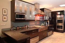 Modern Kitchen Decor Accessories Fair Decoration Items Ideas