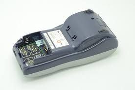 Verifone Vx670 Help Desk Number by Second Hand Used Popular Verifone Vx670 Gprs Pos System Unlocked