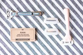Dollar Shave Club Shirt | Azərbaycan Dillər Universiteti Billie A Femalefirst Body Subscription Startup Ditches The Best Razor Ive Ever Used Sister Studio Faq Our Honest Review Of 25 Off Coupon Codes Top October 2019 Deals Meet Box Shaving Service Aimed At Counting My Pennies Legoland Teacher Discount Michigan Ivivva Promo Codes