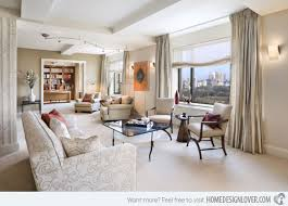 Rectangular Living Room Layout Designs by Decorating Rectangular Living Room Best Living Room Layout Ideas