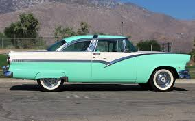 1956 Ford Fairlane Crown Victoria Stock # F341 For Sale Near Palm ... 1956 Ford F100 For Sale Classiccarscom Cc907137 Sold Hotrods By Titan Youtube Panel Hot Rod Network 31956 Truck Archives Total Cost Involved Classic Car Parts Montana Tasure Island 1953 Classics On Autotrader 35 56 Ford Pickup Yj7e Ozdereinfo Custom To Be Auctioned Charity Ebay Motors Blog Cab Pavement Stock Photo Bsi X100 Boasts Fseries Looks Coyote V8 Power Coe Trucks Saleml