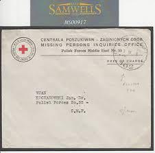 bureau free ms917 1946 cross missing persons bureau free cover