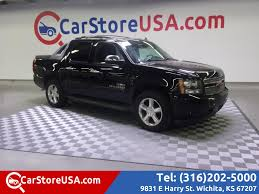 Used Cars For Sale Wichita KS 67207 Car Store USA Wichita Truck Driving School Jobs In Kansas Hiring Cdl Stuff Designbuild Cstruction 1959 Ford F100 Hot Rod Network An Augusta Derby Ks Buick Gmc And Cadillac Source Dallas Jeep Accsories Lift Kits Offroad Cool Things To Buy For Your Truck Best Car 2018 Jimmy Cleveland Nissan Of Falls Is The Trusted New Used Time To Stuff The Truck Manny B98 Fm Ks 2017 Trucks Image Of Vrimageco
