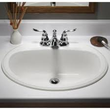 Toto Pedestal Sink Canada by Sinks Bathworks Showrooms
